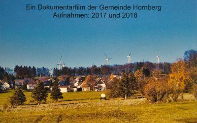 Homberg – Der Film